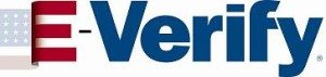 E-Verify_Logo-Registered-1