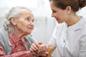 Elder-Care-in-Deerfield-IL