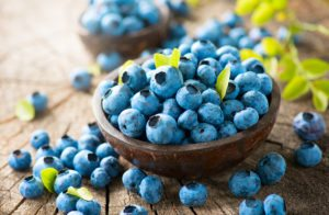 Elderly Care in Wilmette IL: Foods for Brain Health