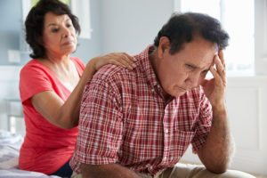 Caregiver in Glenview IL: Are Your Other Relationships Suffering?