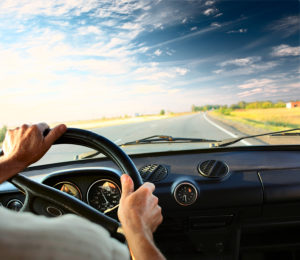 Home Care in Northbrook IL: Distracted Driving