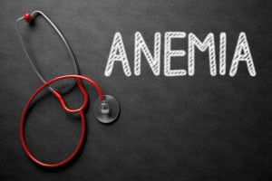 Senior Care in Deerfield IL: Elderly Adults and Anemia