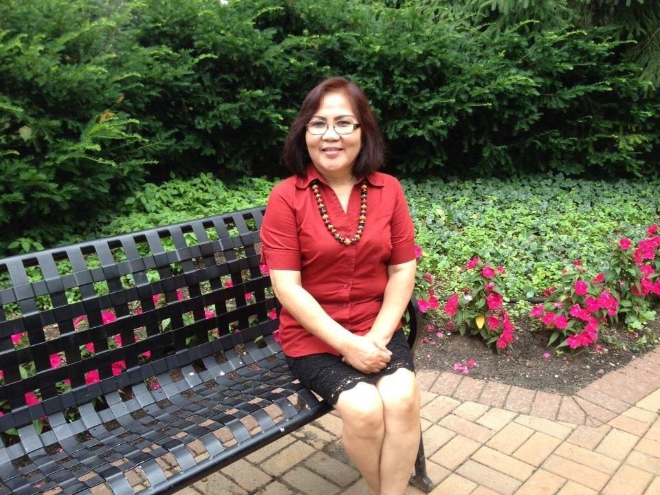 Employee of the Month: Alma Guatelara
