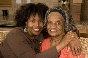 Home Care in Northbrook IL: How Others Can Help In Your Caregiving Journey