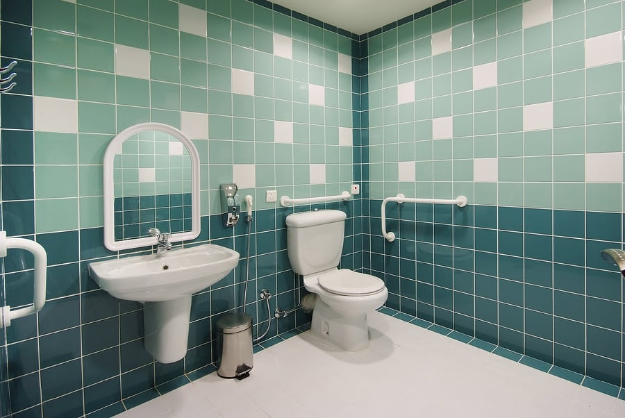 Elderly Care in Deerfield IL: Bathroom Safety for Seniors