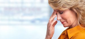 Caregiver in Buffalo Grove IL: Getting Over Caregiver Guilt
