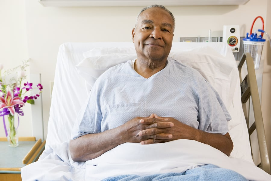 Elderly Care in Skokie IL: What to Expect After Heart Valve Surgery