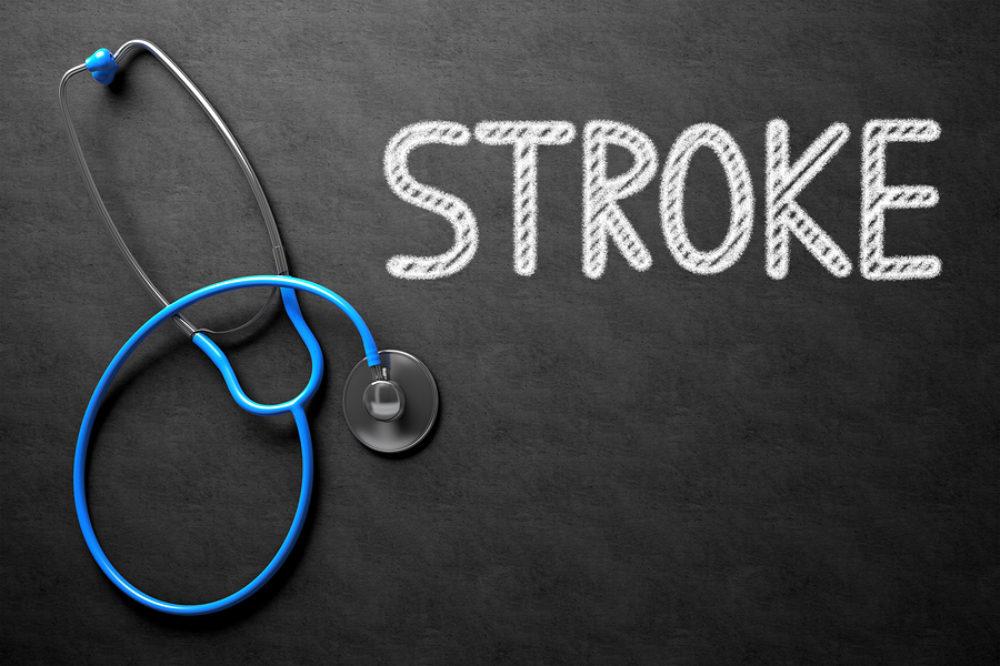 Elderly Care in Buffalo Grove IL: Caring for Seniors After a Stroke