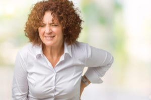 Home Care in Deerfield IL: Managing Chronic Pain as a Caregiver