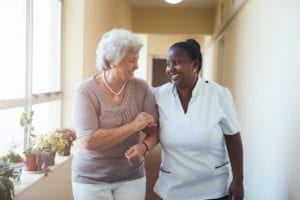 Elder Care Northbrook IL: Did You Realize Caregiving Would Ask So Much of You?