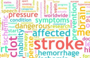 Elder Care Northbrook, IL: Dressing after a Stroke